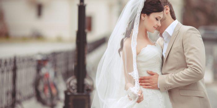 Wedding Planner Fabio Di Stefano