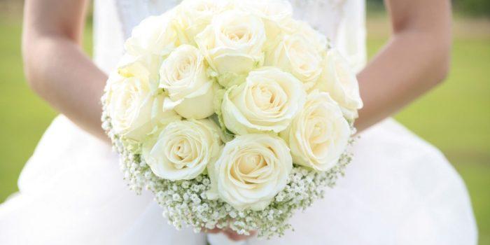 Oggi Parliamo Di….storia, Significato Del Bouquet Sposa..